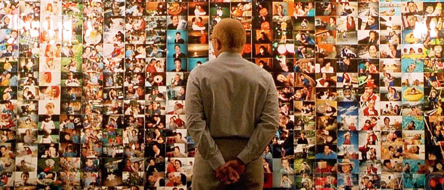 One Hour Photo (2002)