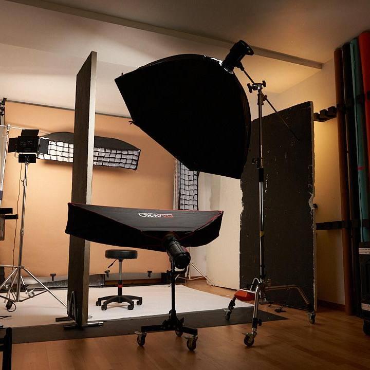 Roberto Vivancos Studio